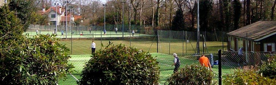 Aughton Lawn Tennis Club #03