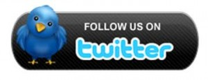 Follow Aughton LTC on Twitter