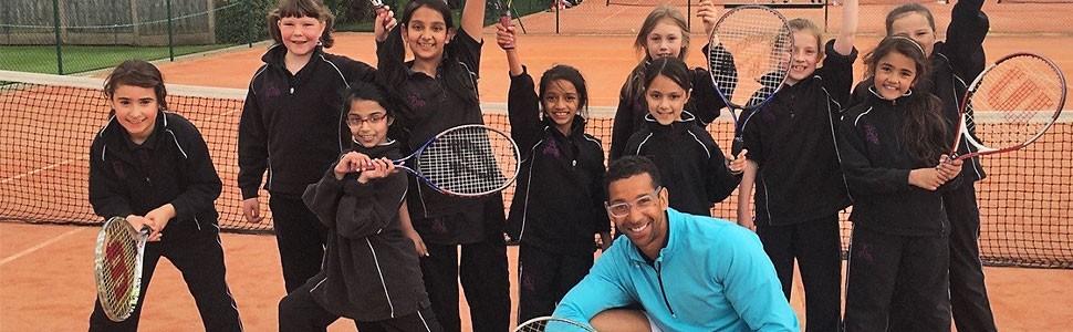 Aughton Lawn Tennis Club #02